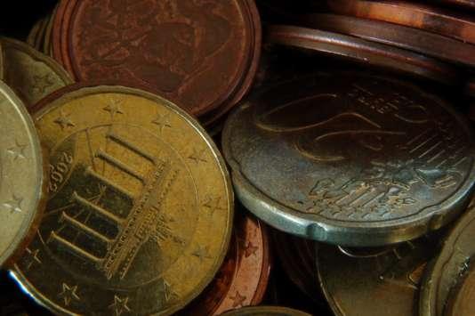 Chères les études de management ?A comparer à l'estimation du coût d'une année dans le secondaire : 10 000 euros par élève...