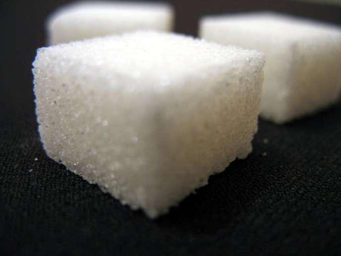 La consommation de fructose est fortement liée au diabète de type 2.