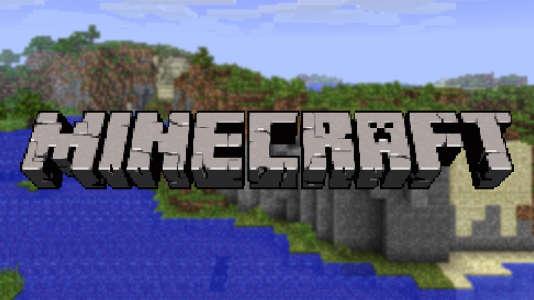 Minecraft, un des jeux vidéo les plus populaires de l'histoire, peut compter sur de nombreux fans.