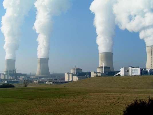 Les écologistes allemands ont dans leur viseur la centrale mosellane de Cattenom, qui compte, elle aussi, quatre réacteurs couplés au réseau entre 1986 et 1991.