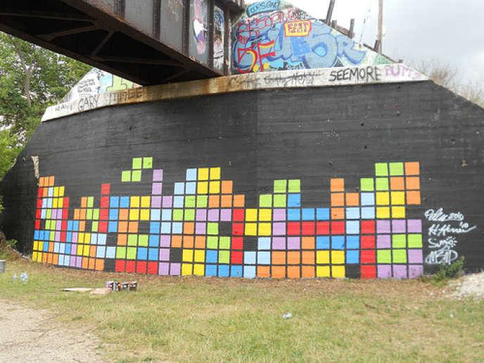 Tetris, comme Super Mario Bros et Wii Sports, font partie des jeux qui ont bâti la culture jeu vidéo.