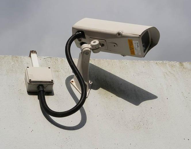 L'Elysée a annoncé le 10juin la création d'une inspection des services de renseignement, à l'issue d'une réunion du Conseil national du renseignement présidée par François Hollande.