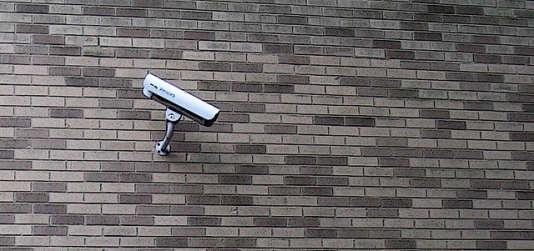 25 000 caméras de surveillance disséminées partout dans le monde ont été piratées.