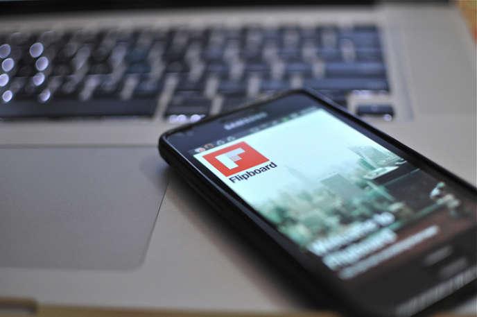 Les données des téléphones mobiles sont devenues inaccessibles à quiconque ne possède pas le code de déblocage