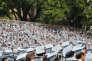 En France, le taux de chômage atteint 50 % chez les non-diplômés.