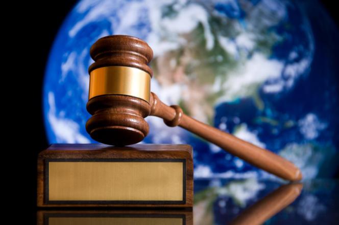 «Comme on comprime ses moyens ou qu'on ne pourvoit pas son poste, le juge pourra-t-il en pratique contredire les algorithmes ou l'intelligence artificielle ?