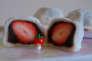 Dernier épisode de la série estivale consacrée aux fraises.
