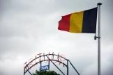 Le N-VA, le parti flamand ultranationaliste de Bart De Wever, continue sa guerre d'usure contre les vocables francophones dans les villes de Flandre.