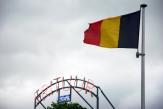 En Belgique, Bart De Wever relance son projet séparatiste