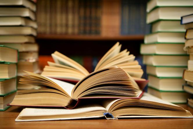 Par le biais des universités, des entreprises ou des organismes de recherche, 70% des doctorants parviennent chaque année à trouver un financement.