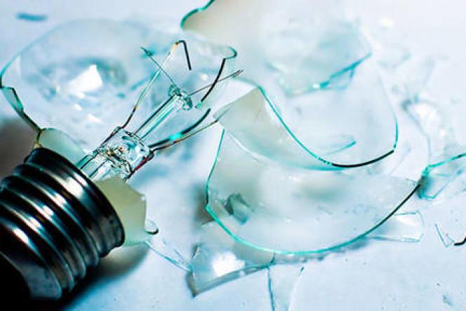 Les dépenses d'énergie pour le logement représentaient en 2015 4 % du budget des ménages.