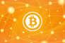 Tidbit permettait aux éditeurs de site Internet de générer des bitcoins pendant les visites d'internautes.