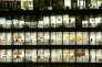 Quelques milliers d'euros suffisent pour acheter des parts dans des SCPI, ces sociétés civiles de placement dans l'immobilier tertiaire (bureaux, magasins...).