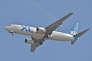 Un avion de la compagnie XL Airways.