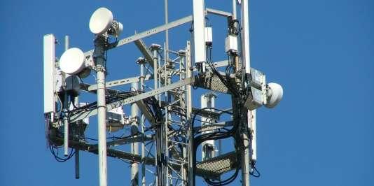 Les enchères débuteront le 16 novembre 2016, a confirmé le régulateur des télécoms, l'Arcep.