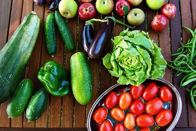 Pour la santé du cœur, tous les régimes végétariens ne se valent pas.
