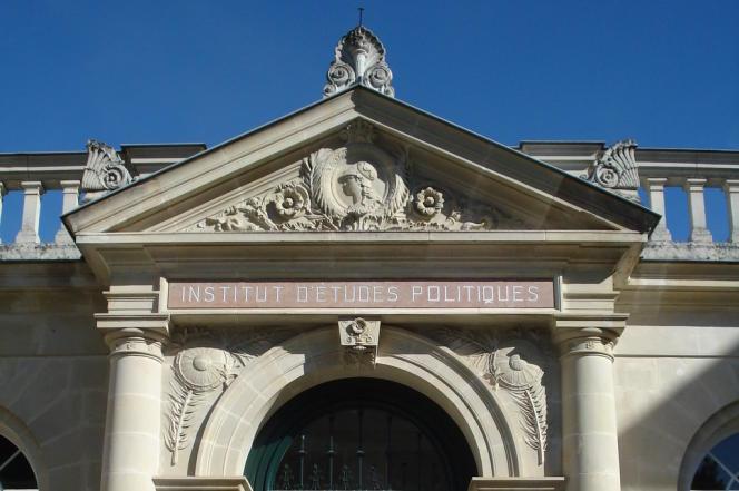 Sciences po Rennes fait partie des sept instituts d'études politiques qui organisent un concours commun d'entrée, et ont décidé d'ouvrir des sites d'examenà l'étranger.