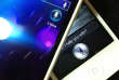 La concurrence entre Apple et Samsung s'observe aussi sur le front judiciaire.