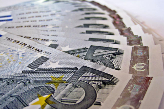 Repérer les erreurs dans le calcul de votre retraite peut rapporter jusqu'à plusieurs milliers d'euros par an.