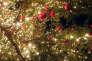 C'est à la fin du règne de l'empereur Constantin, aux alentours de 330 ap. J.-C., que la date de la naissance du Christ est finalement fixée au 25 décembre.