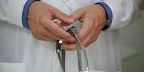 Bientôt des concours d'entrée dans les universités en médecine de Belgique ?