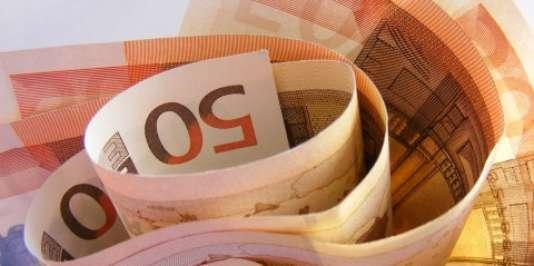 Le montant de la prime de Noël varie entre 152 et 457 euros.