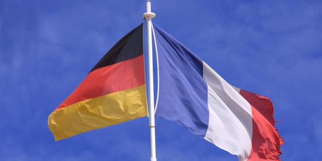Les professeurs d'allemand craignent que la suppression des classes bilangues ne soit défavorable à l'enseignement de l'allemand.