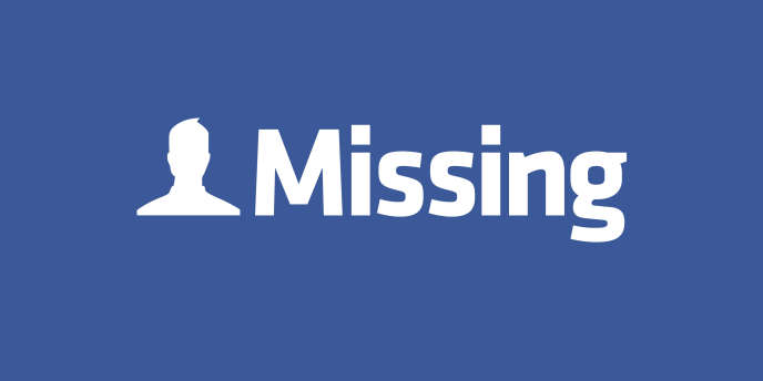 Les recherches s'organisent sur Internet pour les disparus du Népal.