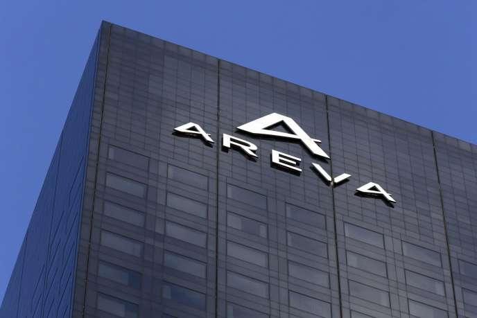 Cet accord posera le principe d'une cession de l'activité réacteurs d'Areva à EDF dans le cadre d'une offre valorisant la société 2,7 milliards d'euros.