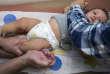 Seuls trois vaccins sont obligatoires en France : ceux contre la diphtérie, le tétanos et la poliomyélite. Mais bien d'autres sont recommandés.