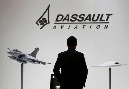 Il aura fallu pour les sept syndicalistes de Dassault Aviation entre 27 à 34ans pour passer du coefficient 170 au coefficient285, alors même que «la durée théorique de progression est de 19ans».