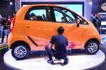 Au début de juillet 2018, le grand groupe indien Tata annonçait la fin de la production continue de son modèle Nano.