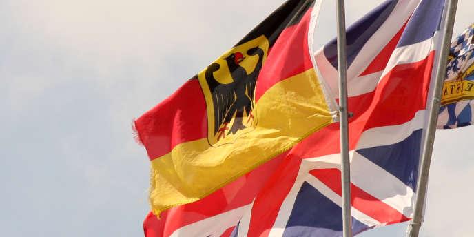 sites de rencontres anglais gratuits en Allemagne