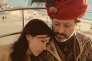 """Une scène du film portugais de Miguel Gomes, """"Les Mille et Une Nuits""""."""