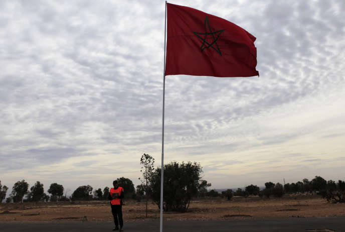 Le Maroc compte plus de 1 000 combattants ayant rejoint les rangs de l'Etat islamique.