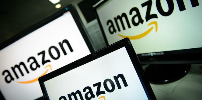 En 2013, l'agence Reuters avait révélé, qu'Amazon, en 2012, en faisant transiter ses ventes depuis sa filiale luxembourgeoise n'avait payé en Allemagne que 3 millions d'euros d'impôts sur les sociétés, alors que son chiffre d'affaires dans ce pays avoisinait 9 milliards.