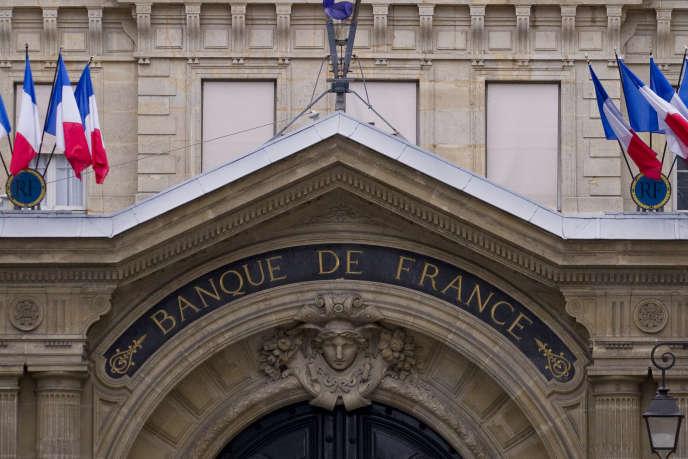 La nomination de François Villeroy de Galhau doit encore être approuvée par les commissions des finances de l'Assemblée nationale et du Sénat le 29 septembre.