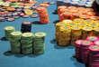 Seuls les casinos situés dans les hôtels cinq étoiles des sites touristiques pourront se maintenir.