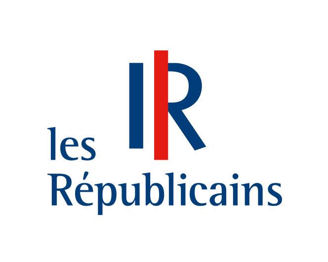 Le logo dévoilé le 29 mai.