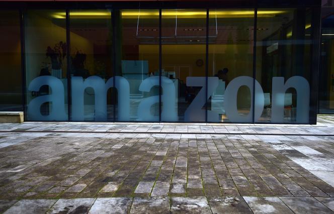 Les « tax rulings » permettaient au Luxembourg de légaliser l'évasion fiscale de grandes multinationales, comme Amazon.