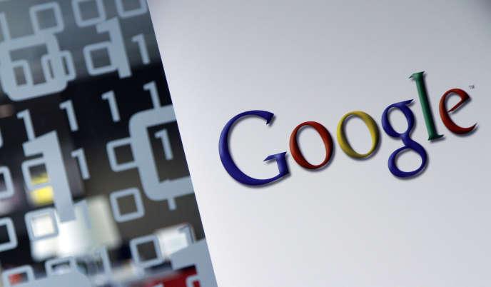 Pour les données non médicales, une procédure dite de « droit à l'oubli » permet, depuis mai 2014, de demander le retrait de certaines d'informations des pages Google en Europe.