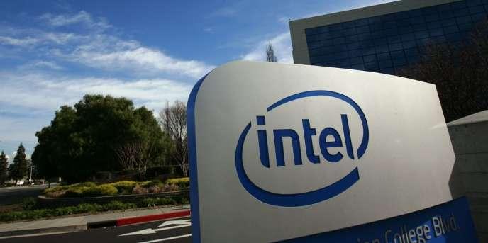 Altera apporterait à Intel un savoir-faire dans les circuits électroniques logiques qui peuvent être reprogrammés pour exécuter des tâches spécifiques.