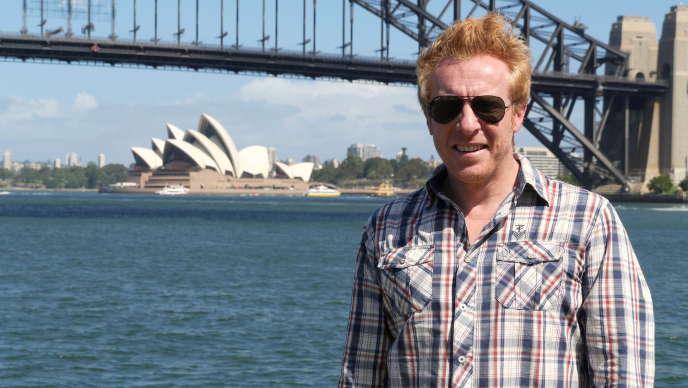 Asiatique rencontres Sydney gratuit