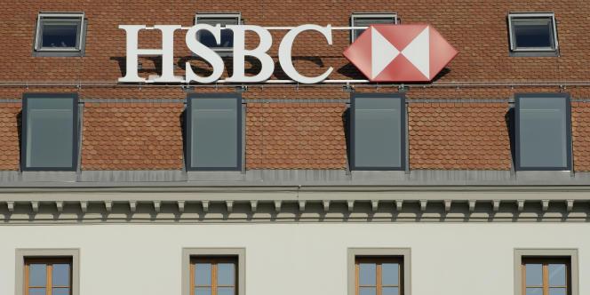 Environ 3 000 ressortissants belges possédaient 4 616 comptes chez HSBC, pour un total de 5,54 milliards d'euros, selon les documents révélés par le Consortium international pour le journalisme d'investigation.