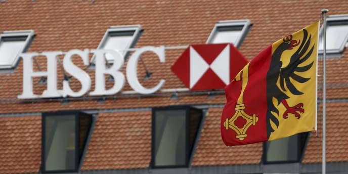 Cet accord fait suite à des poursuites lancées après les révélations du SwissLeaks, en février.
