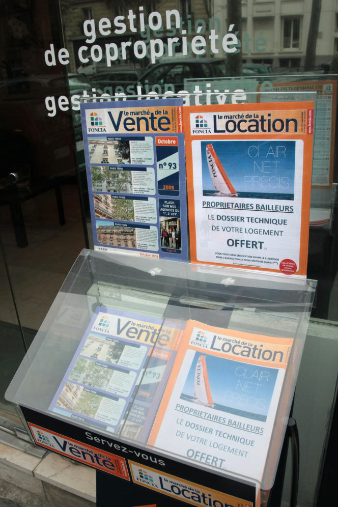 Avec la loi Macron, quelques mesures – plutôt favorables aux locataires – s'appliquent à tous les contrats de location en cours et pas uniquement à ceux conclus ou renouvelés depuis l'entrée en vigueur de la loi ALUR.