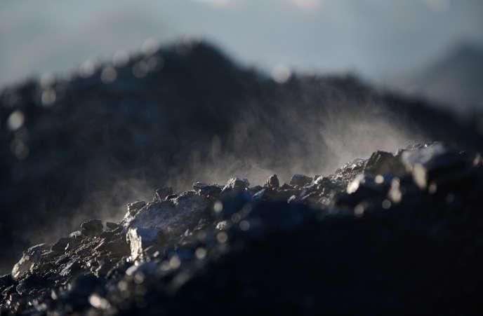 Etant donné la taille gigantesque du fonds norvégien, il s'agit d'une victoire importante pour la campagne internationale qui prône une sortie du charbon.