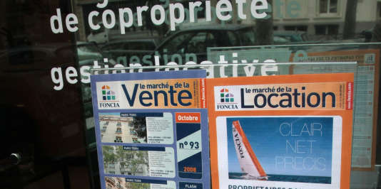 A Paris, un locataire peut, à l'occasion du renouvellement du bail, demander une diminution de son loyer si celui-ci dépasse le loyer de référence.