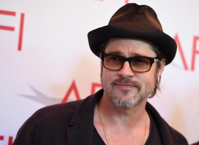 Brad Pitt a, lui aussi, fait son «coming out» de « non-reconnaissance des visages » dans une interview au magazine Esquire : il déclare : « C'est pour ça que je préfère rester chez moi ».