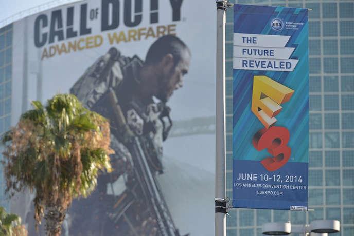 L'ESA, le puissant syndicat organisateur du Salon de jeux vidéo de l'E3, prône l'autorégulation plutôt que la législation dans l'affaire des « loot boxes».